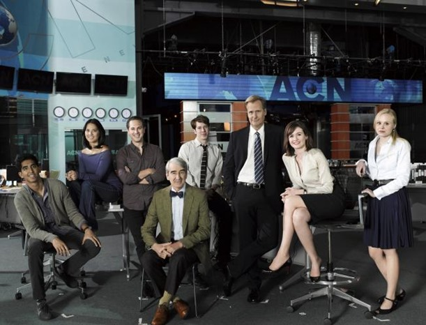 the-newsroom-cast-pic_652x489