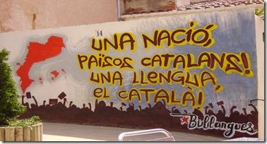 Països_Catalans_Mural_Vilassar
