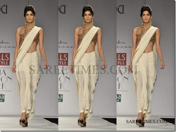 Anand_Kabra_Saree (1)