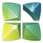 Next Launcher 3D pro 1.23.1download full free