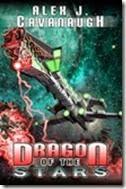 Dragon-of-the-Stars-by-Alex-J-Cavana