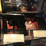 Defense and Sporting Arms Show 2012 Gun Show Philippines (16).JPG