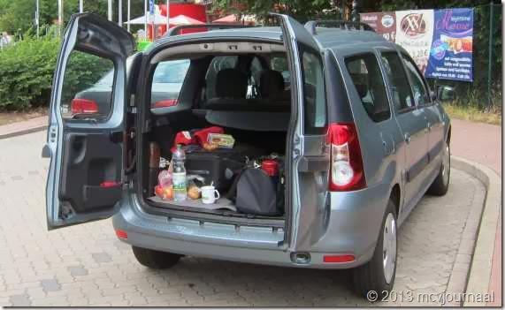 Dacia grote beurt 01