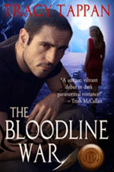 TheBloodlineWar