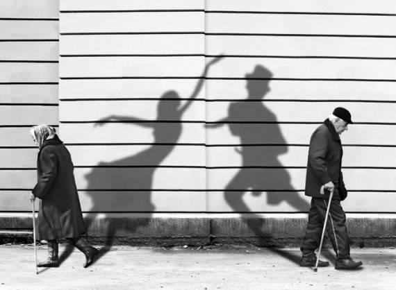 sombras.jpg