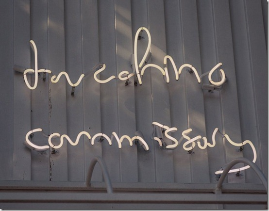 TacoFino-Commissary-by-Omer-Arbel-Vancouver-07