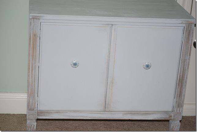 cabinet 006