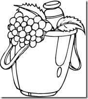 colorear uvas pintaryjugar (11)