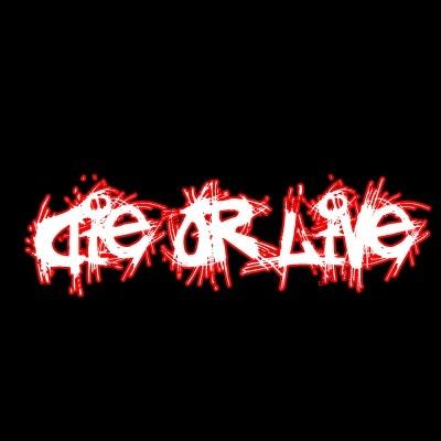 Die Or Live capa
