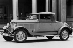 Opel 80 1926
