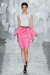 JASON-WU-SPRING-2012-RTW-PODIUM-034_runway