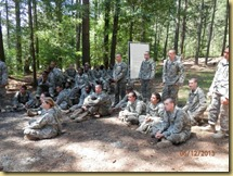 2013-06-23 - Alyssa's Basic Training Photos (5)