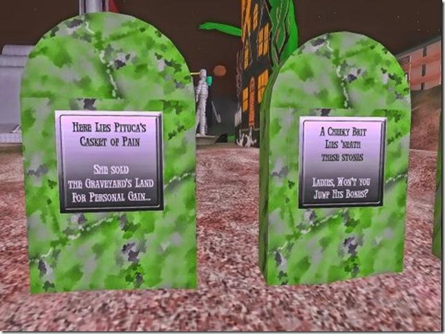 Graveyard 01 - fc size
