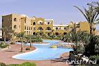 Фото 7 Three Corners Palmyra Resort