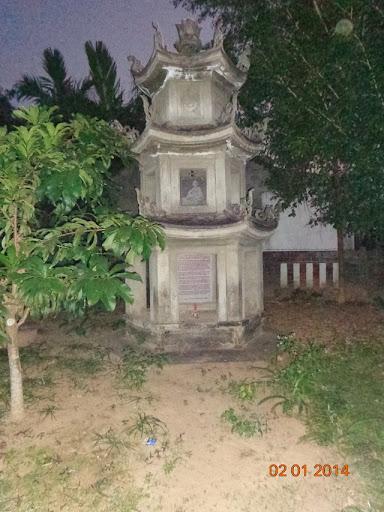 QuangNamDot2_Ngay1-2_08.JPG