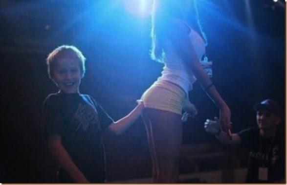 naughty-kids-starring-001