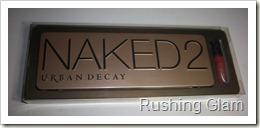 UD_Naked2 (1)