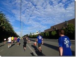Disneyland Half Marathon 50