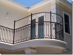 Powder-Coated-Aluminum-RAiling(5)