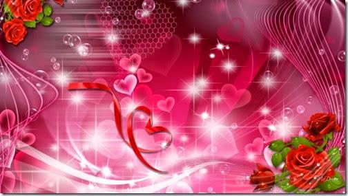 2 corazones blogdeimagenes com (21)