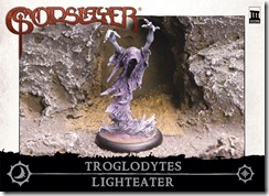 CharacterBox_Troglodytes_Lighteater