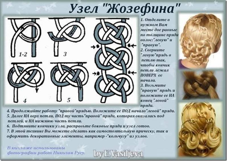 kaB3-cK8zQk