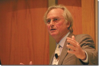news-dawkins-speaking