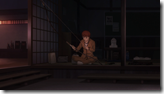 Fate Stay Night - Unlimited Blade Works - 01.mkv_snapshot_32.10_[2014.10.12_18.17.12]