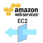 amazon_ec2_squid_install