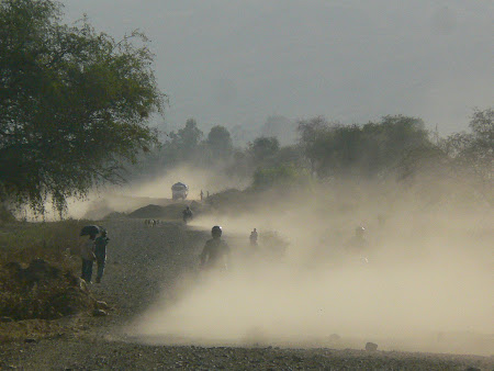 4. drumuri africane.JPG