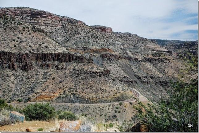 04-23-14 US60 Salt River Canyon (126)