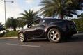 Suzuki-Marutti-Bugatti-Veyron-Replica-15