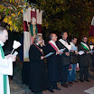 2012-11-17 Miracle des ardents-042.jpg