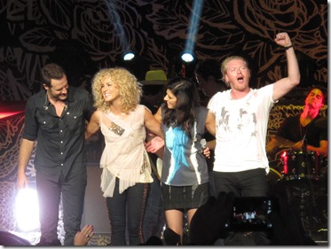 Little Big Town (18)