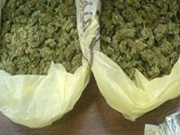 Νέες συλλήψεις για ναρκωτικά