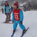 スキー②061.jpg