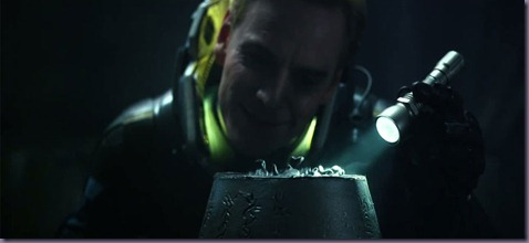 Michael-Fassbender-in-Prometheus-2012-Movie-Image-3