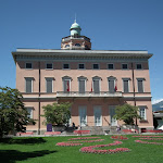 136 - Villa Ciani.JPG