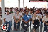 Seminario_Olho D Água (118)