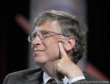 bill-gates-thinking