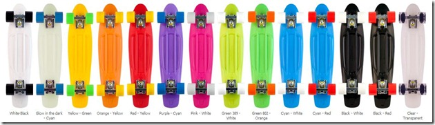 pennyskateboards