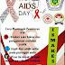 World AIDS Day 30 November 2014