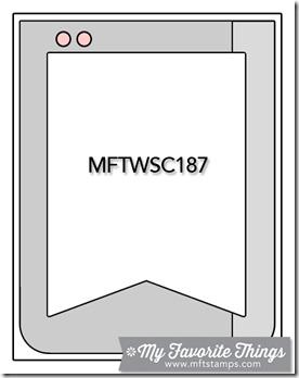 MFTWSC187
