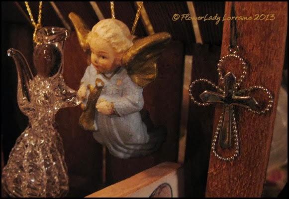 12-05-m-angel