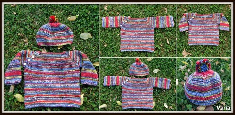 Jersey multicolor-1