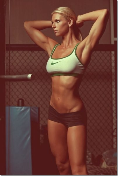 exercise-women-body-11