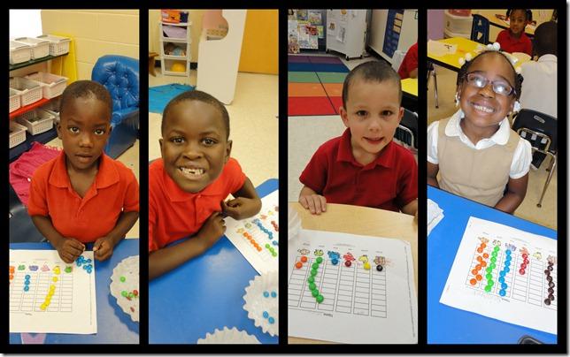 2011-2012 Kindergarten32