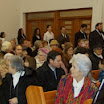 Adventi-hangverseny-2013-04.jpg