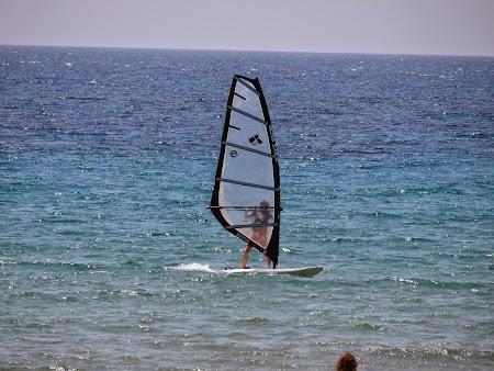 13. Sailing.JPG