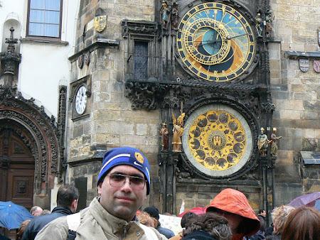 5. ceasul astronomic.jpg